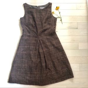 Professional Fit and flare dress